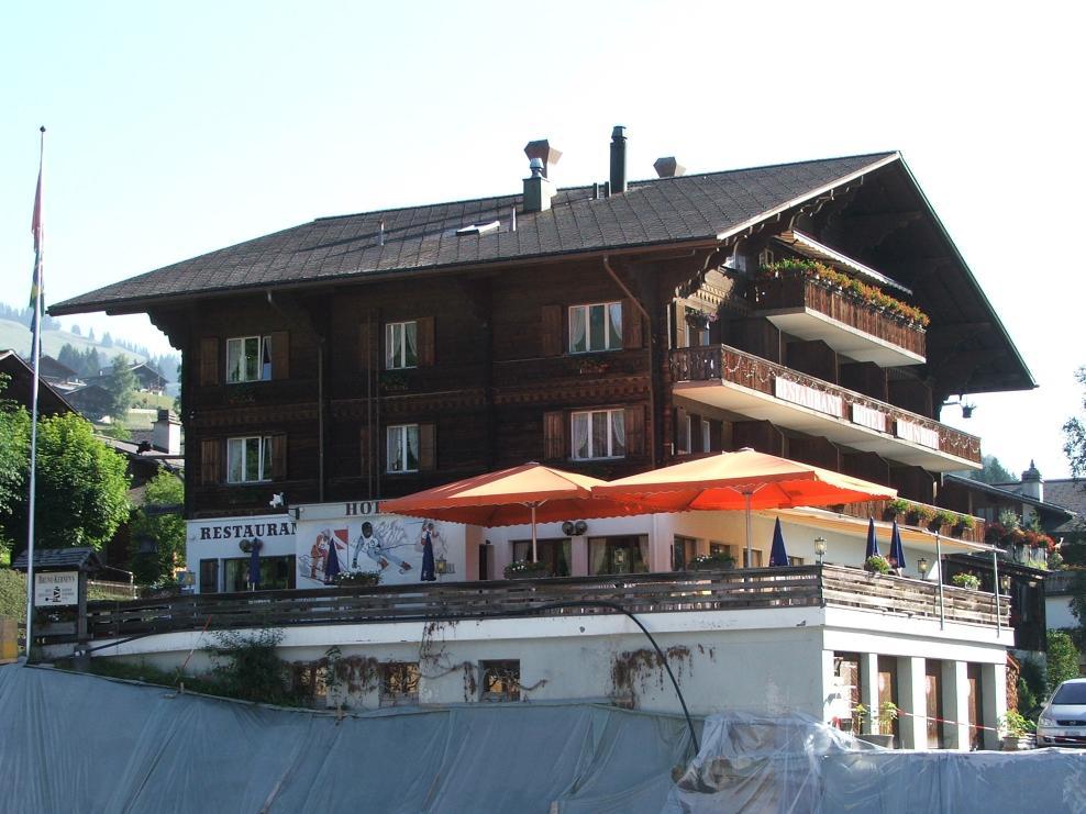 4 for Design hotel niedersachsen